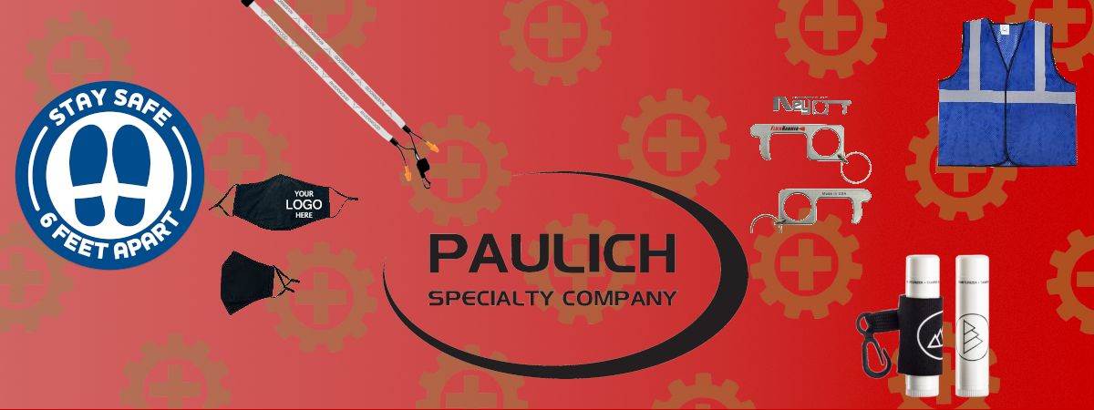 Paulich Specialty